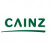 CAINZ 虫よけパウダー 1000g: 日用雑貨・洗剤ホームセンター通販のカインズ