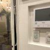 【注文住宅】マイホームに採用して心から良かったと思う住宅設備を5つ紹介します【自